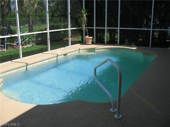 8990 Paseo De Valencia St, Fort Myers, FL 33908