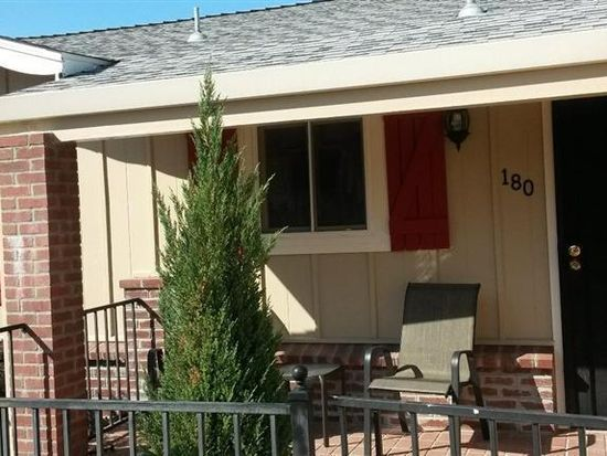 180 Rainier Cir, Vacaville, CA 95687