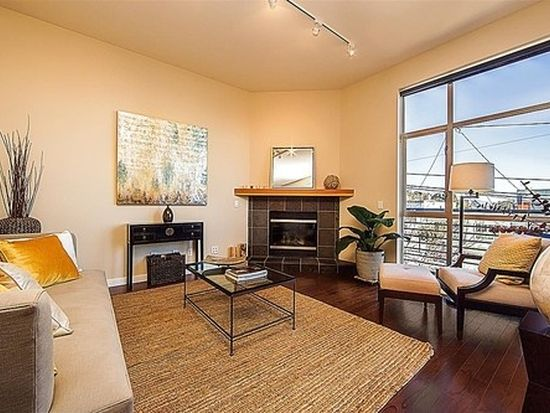 572A Missouri St, San Francisco, CA 94107