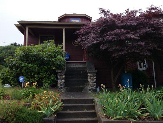 5800 17th Ave S, Seattle, WA 98108