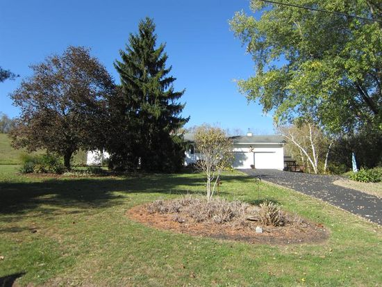 20693 State Route 247, Seaman, OH 45679