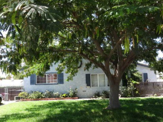 3436 N Mayfield Ave, San Bernardino, CA 92405