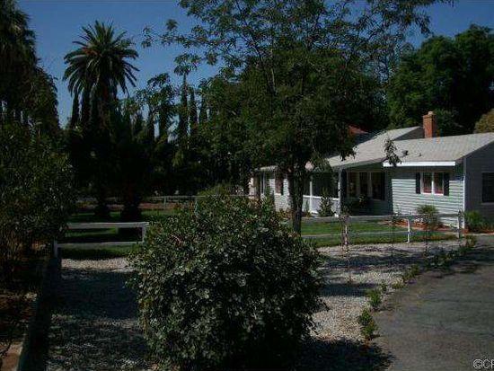 940 Brookside Ave, Redlands, CA 92373