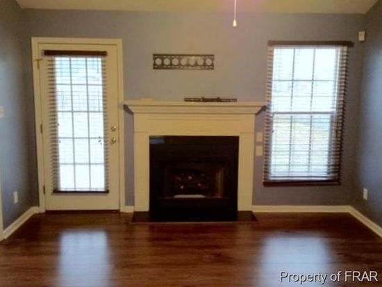 7780 Buttonwood Ave, Fayetteville, NC 28314