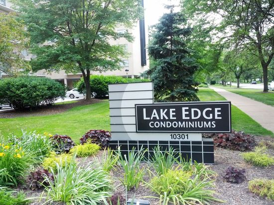 10301 Lake Ave APT 210, Cleveland, OH 44102
