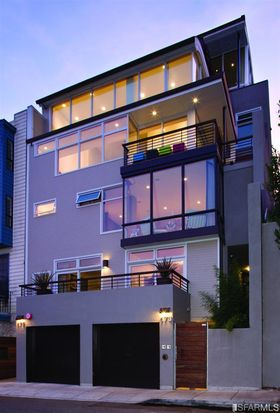 171 Beaver St, San Francisco, CA 94114