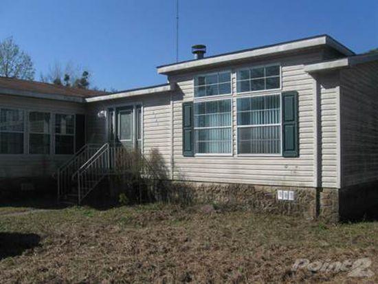 2324 Phillips Rd, Christmas, FL 32709