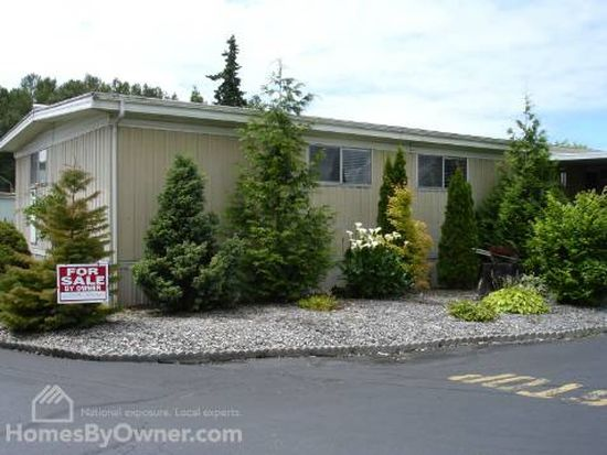 1200 Lincoln St UNIT 211, Bellingham, WA 98229