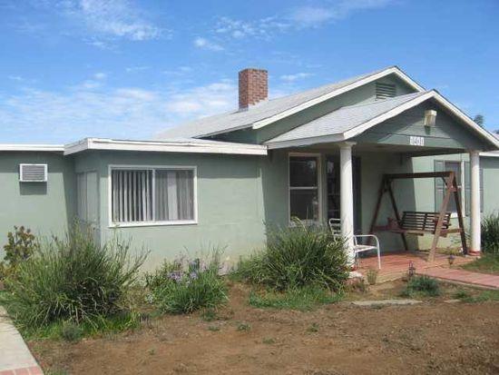 1461 Green Canyon Rd, Fallbrook, CA 92028
