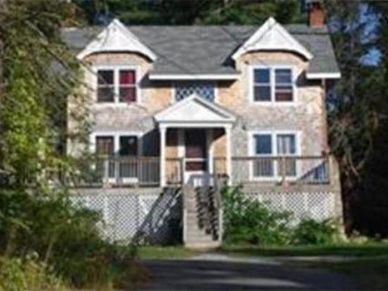 167 Magnolia Ave # R, Gloucester, MA 01930