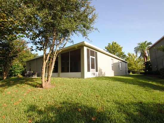 945 pickfair ter lake mary fl 32746 is recently sold for 453 pickfair terrace lake mary fl