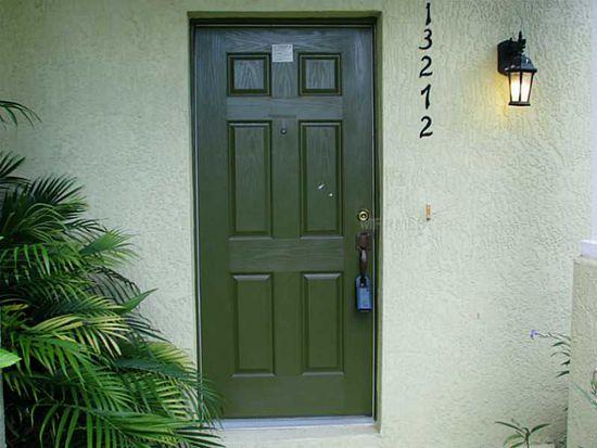 13272 Silver Strand Falls Dr, Orlando, FL 32824