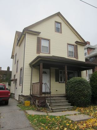6 Manitou St, Rochester, NY 14621