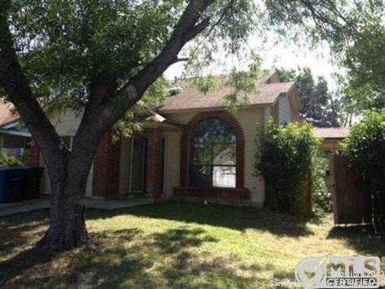 6330 Village Arbor, San Antonio, TX 78250