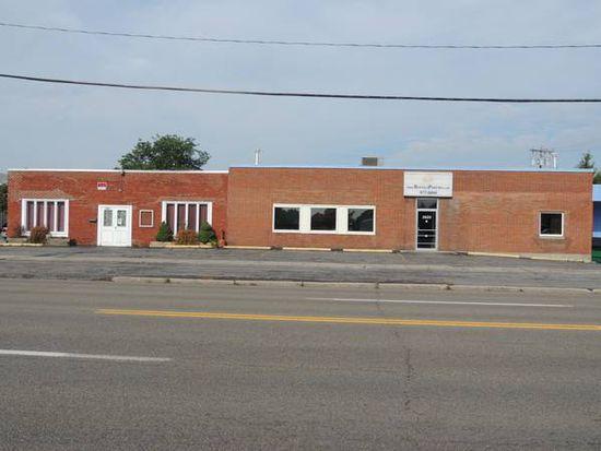 2608 Elmwood Ave, Buffalo, NY 14217