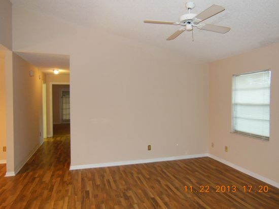 4643 Fern Pine Dr, Orlando, FL 32808
