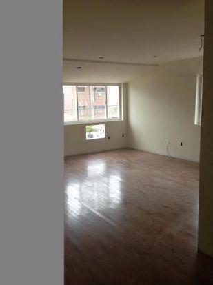 1026 E 216TH St, Bronx, NY 10469
