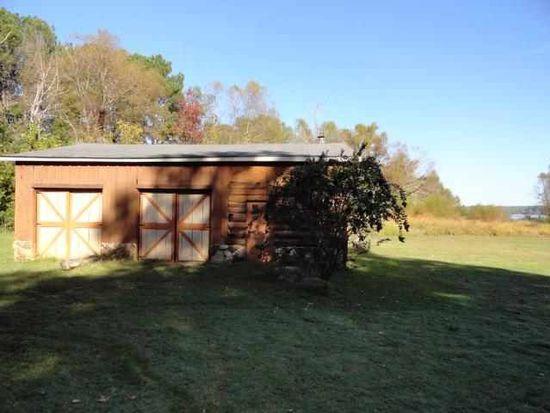 1571 Indian Woods Dr, Greensboro, GA 30642