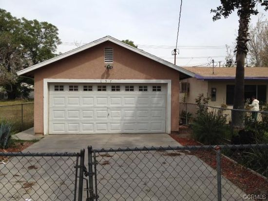 157 E M St, Colton, CA 92324