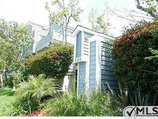 628 Daisy Ave APT 402, Long Beach, CA 90802