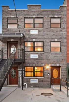 531 Rutland Rd, Brooklyn, NY 11203
