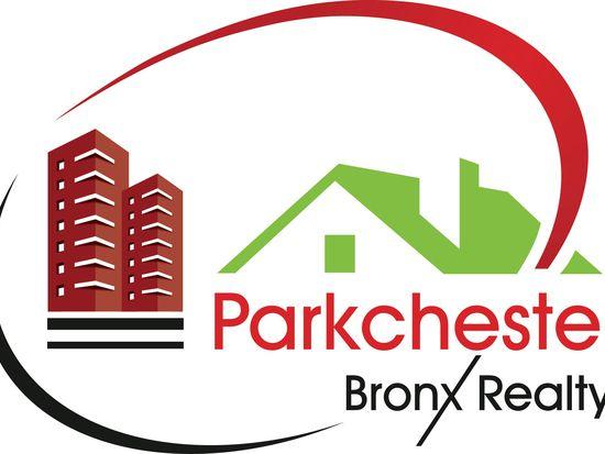 1336 Rosedale Ave, Bronx, NY 10472