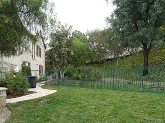 494 Parkview Ct, Simi Valley, CA 93065