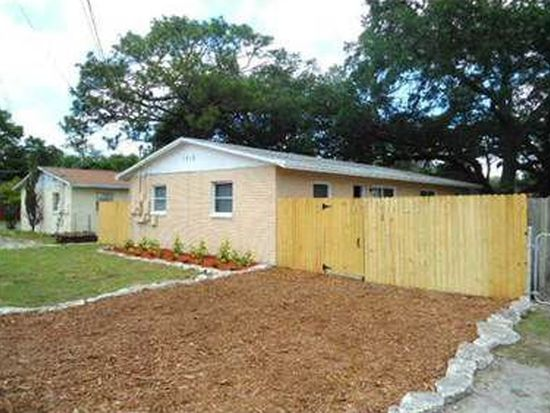 1712 E Waters Ave # AB, Tampa, FL 33604