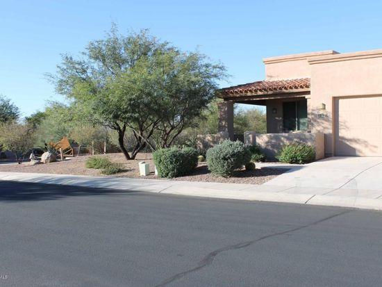 12765 N Haight Pl, Oro Valley, AZ 85755