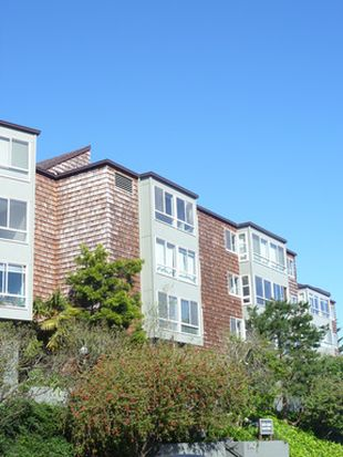 5140 Diamond Heights Blvd APT 104A, San Francisco, CA 94131
