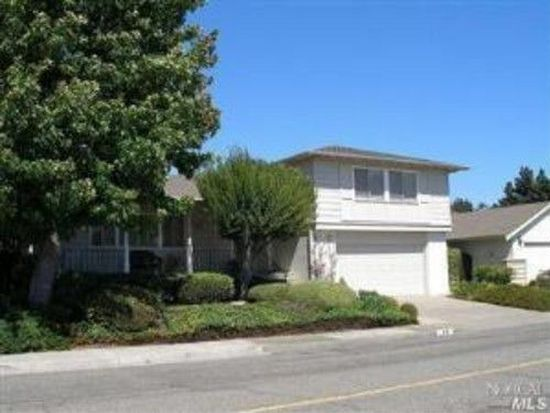 148 Skyway Dr, Vallejo, CA 94591