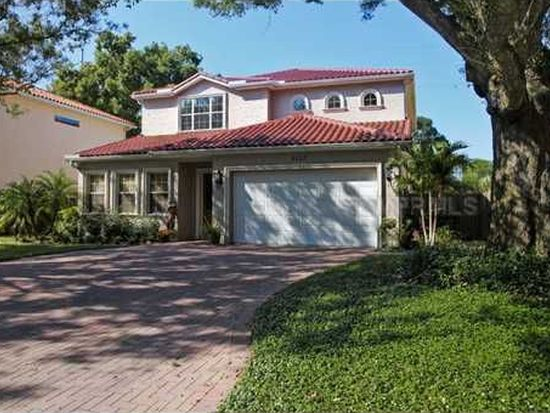 4117 W Kensington Ave, Tampa, FL 33629