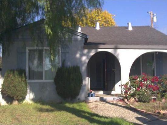 630 Genine Ct, San Jose, CA 95127