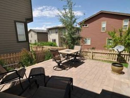 10872 Brooklawn Rd, Highlands Ranch, CO 80130