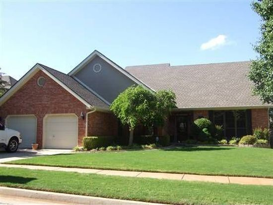 1109 NW 198th St, Edmond, OK 73012