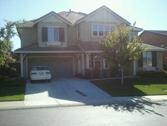 8091 Damico Dr, El Dorado Hills, CA 95762