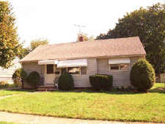 39 Craig Pl, Bloomfield, NJ 07003