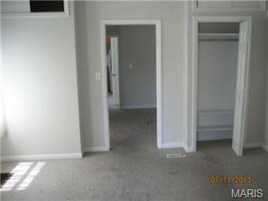 4028 Schiller Pl, Saint Louis, MO 63116