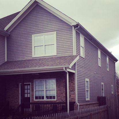 811B Sylvan St # B, Nashville, TN 37206
