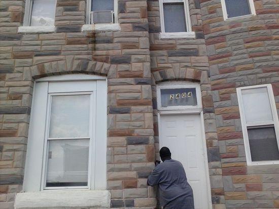 2404 E Federal St, Baltimore, MD 21213