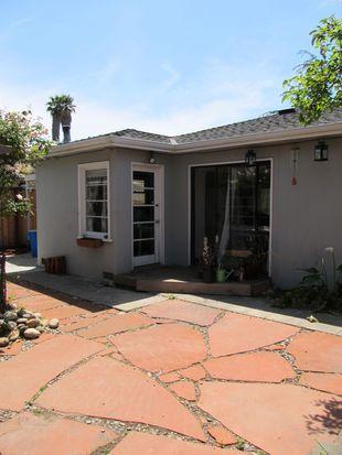 560 Bethany Curv, Santa Cruz, CA 95060