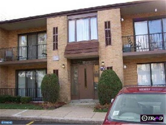 9908 Bustleton Ave APT G4, Philadelphia, PA 19115