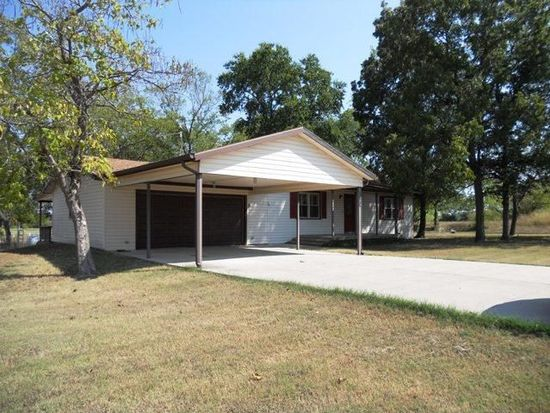 2323 County Road 1121, Farmersville, TX 75442