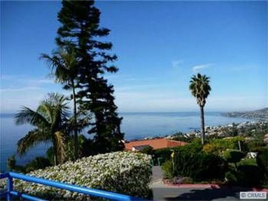 465 Alta Vista Way, Laguna Beach, CA 92651