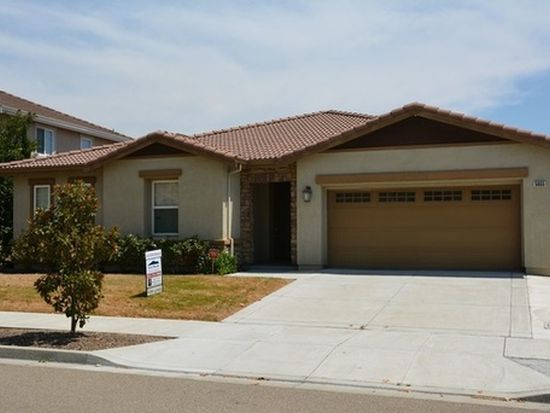 5655 Leitrim Way, Antioch, CA 94531