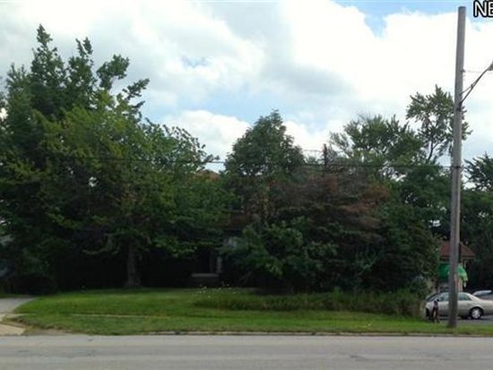 5757 Pearl Rd, Parma, OH 44129
