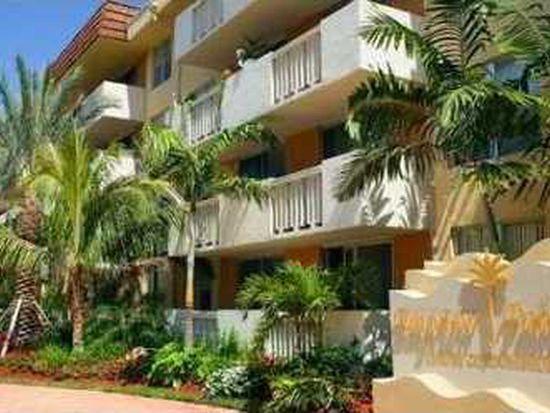 1800 Sans Souci Blvd APT 128, North Miami, FL 33181