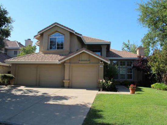 550 Montori Ct, Pleasanton, CA 94566