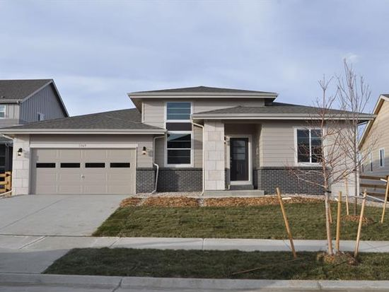 1369 Catalpa Pl, Erie, CO 80516