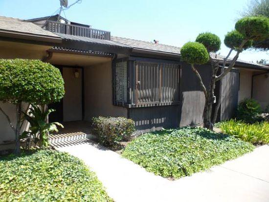 999 E Valley Blvd UNIT 132, Alhambra, CA 91801